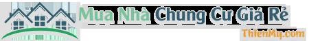 Mua Nhà Chung Cư Giá Rẻ – Mua Bán Chung Cư – Phong Thủy Chung Cư